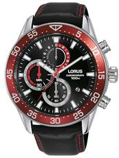 LORUS RM345FX9