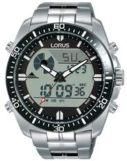 LORUS R2B03AX9