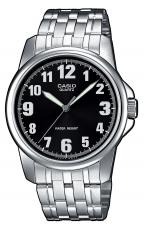 CASIO MTP 1260D-1B