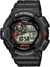 CASIO G-SHOCK G 9300-1