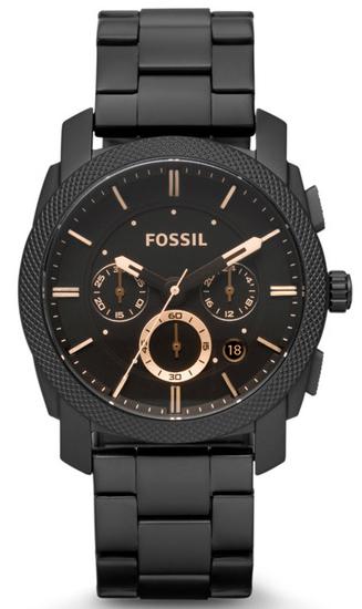 FOSSIL Machine FS4682