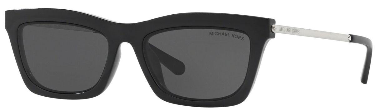 MICHAEL KORS STOWE MK2087U 333287