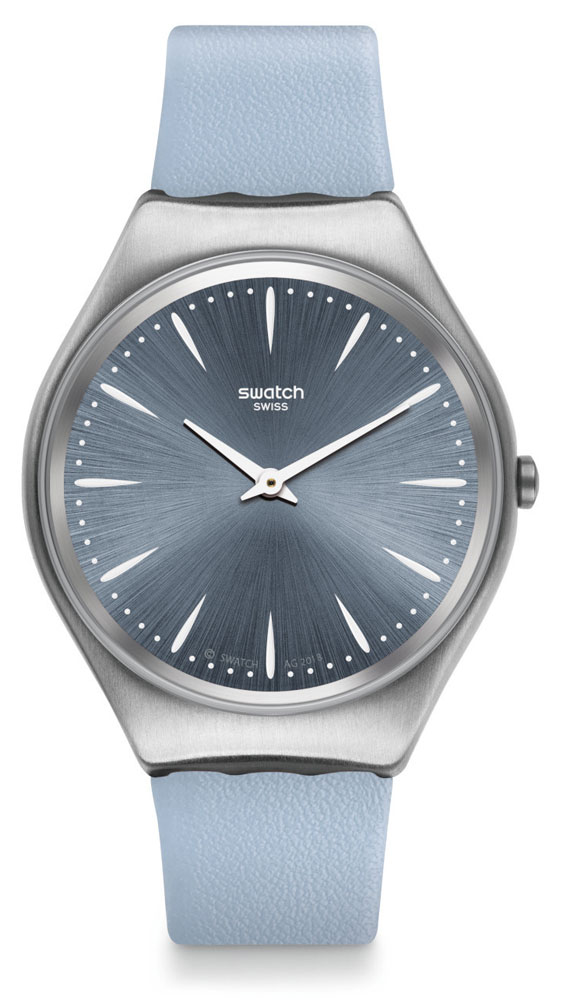 SWATCH SKINDREAM SYXS118