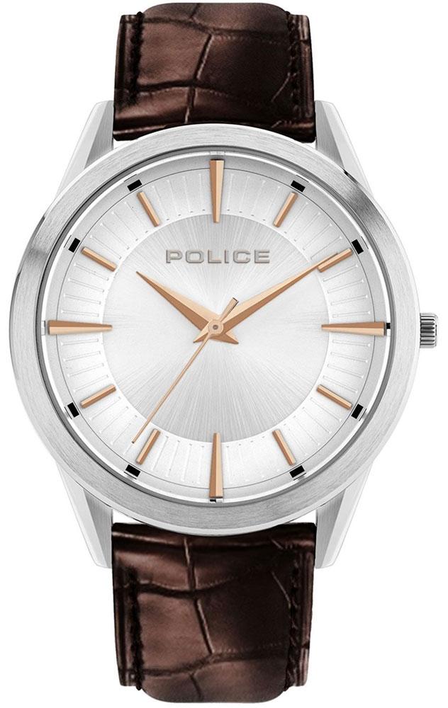 POLICE Patriot PL15967JS/04B