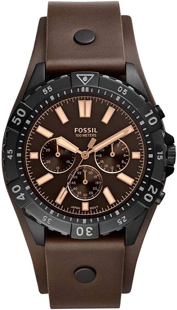 FOSSIL Garret FS5626