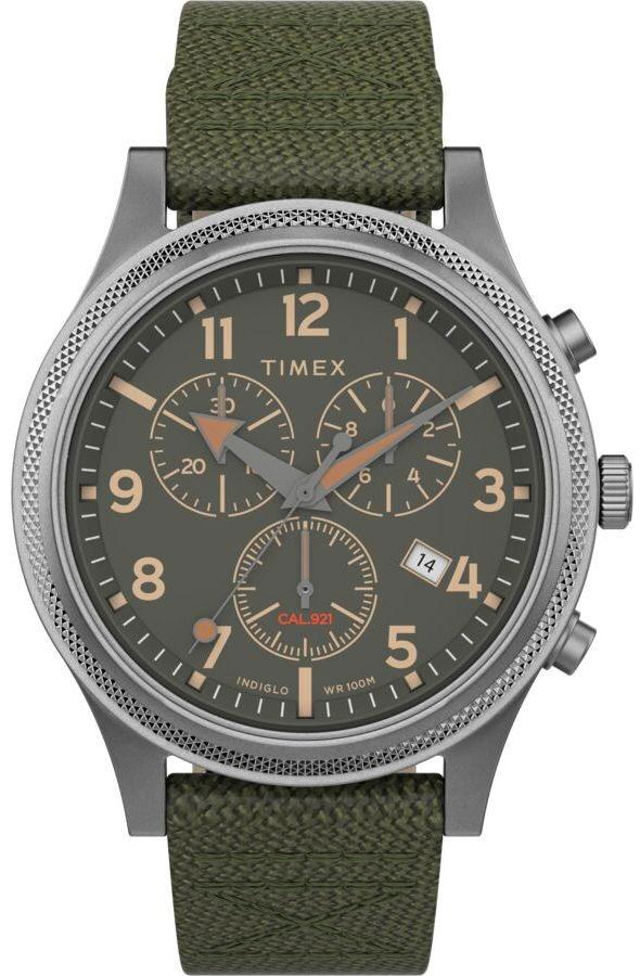 TIMEX TW2T75800