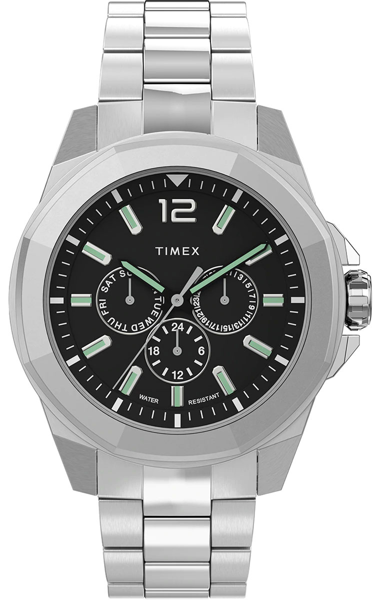 TIMEX TW2U42600