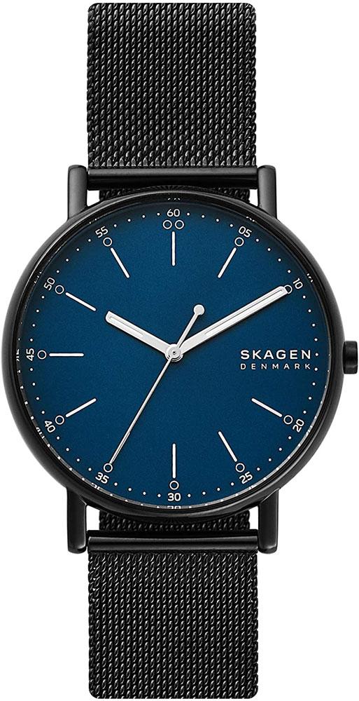 SKAGEN Signatur SKW6655